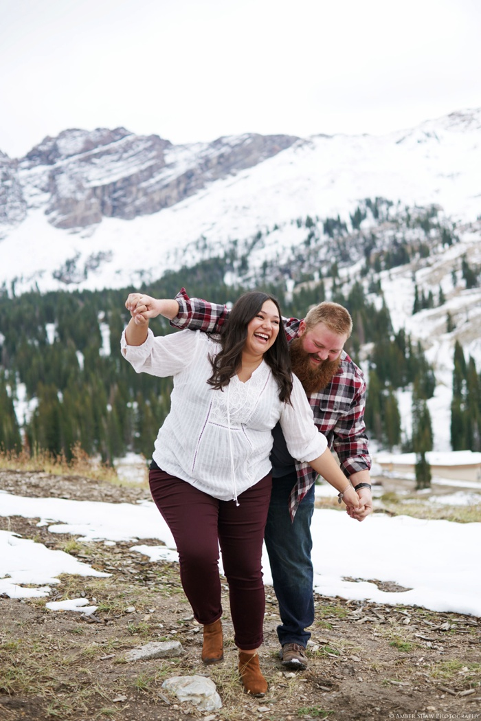 Little_Cottonwood_Engagement_Utah_Wedding_Photographer_0021.jpg