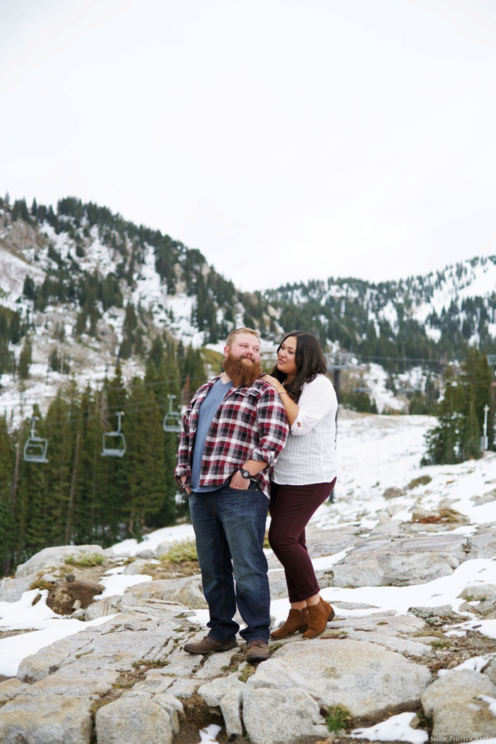 Little_Cottonwood_Engagement_Utah_Wedding_Photographer_0023.jpg