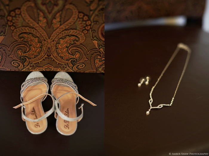 This_Is_The_Place_Wedding_Utah_Photographer_0006.jpg