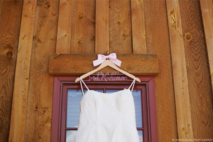 This_Is_The_Place_Wedding_Utah_Photographer_0008.jpg