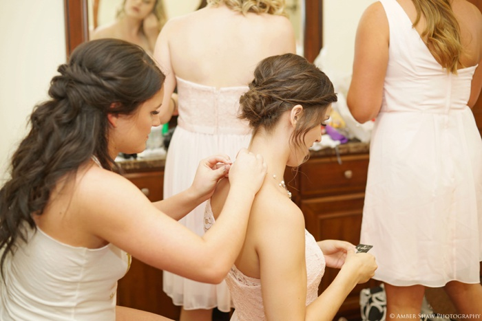 This_Is_The_Place_Wedding_Utah_Photographer_0010.jpg