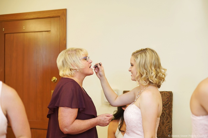 This_Is_The_Place_Wedding_Utah_Photographer_0011.jpg