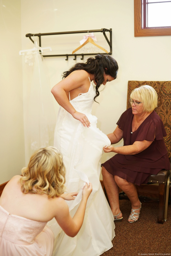 This_Is_The_Place_Wedding_Utah_Photographer_0013.jpg