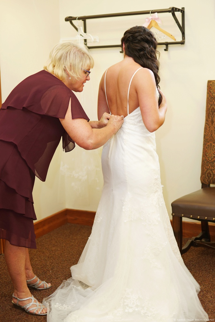 This_Is_The_Place_Wedding_Utah_Photographer_0014.jpg