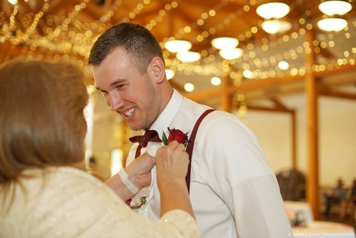 This_Is_The_Place_Wedding_Utah_Photographer_0021.jpg