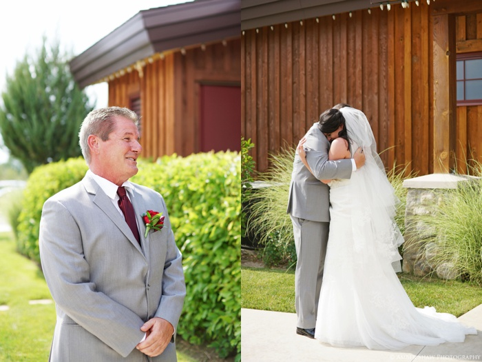 This_Is_The_Place_Wedding_Utah_Photographer_0022.jpg