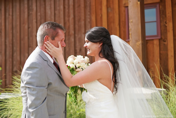 This_Is_The_Place_Wedding_Utah_Photographer_0023.jpg