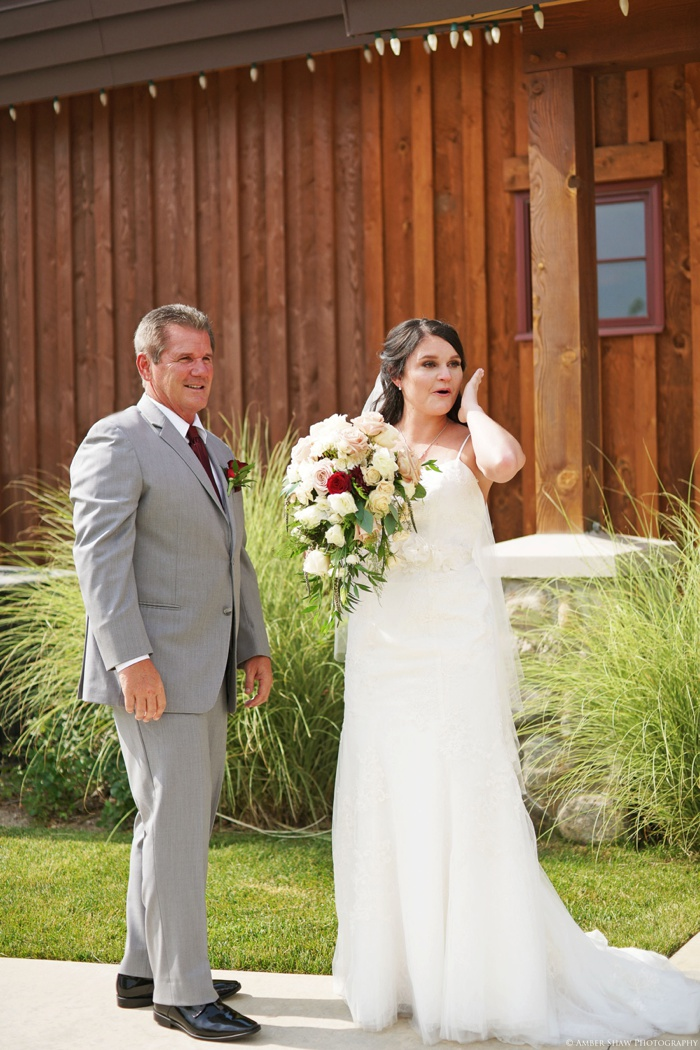 This_Is_The_Place_Wedding_Utah_Photographer_0024.jpg