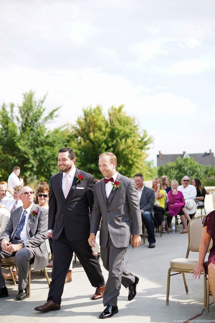 This_Is_The_Place_Wedding_Utah_Photographer_0026.jpg