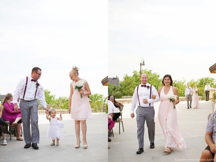 This_Is_The_Place_Wedding_Utah_Photographer_0028.jpg