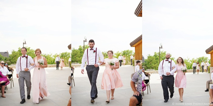 This_Is_The_Place_Wedding_Utah_Photographer_0029.jpg