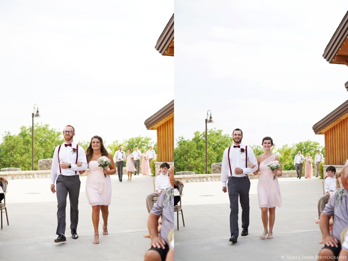 This_Is_The_Place_Wedding_Utah_Photographer_0030.jpg
