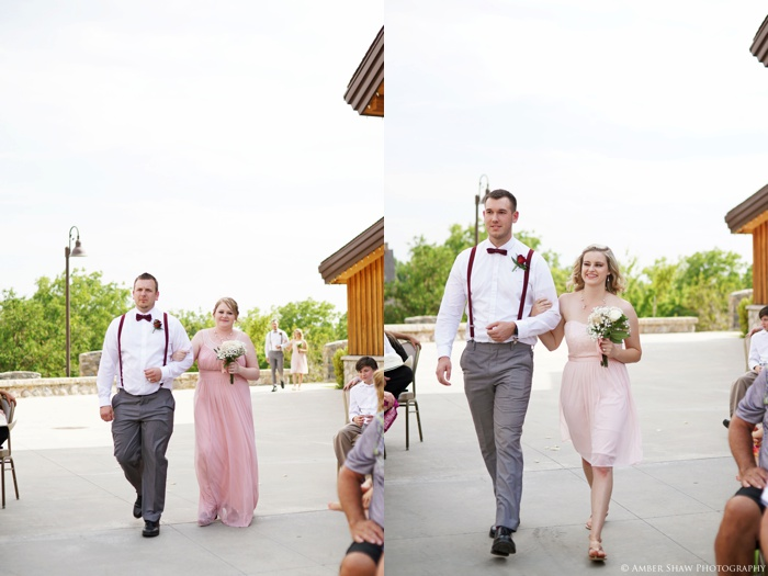 This_Is_The_Place_Wedding_Utah_Photographer_0031.jpg