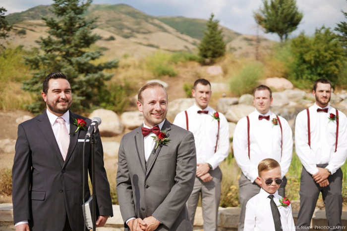 This_Is_The_Place_Wedding_Utah_Photographer_0032.jpg