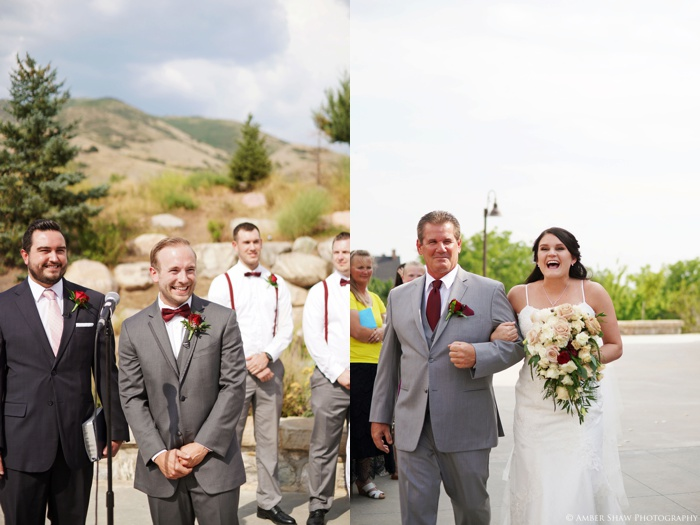 This_Is_The_Place_Wedding_Utah_Photographer_0036.jpg