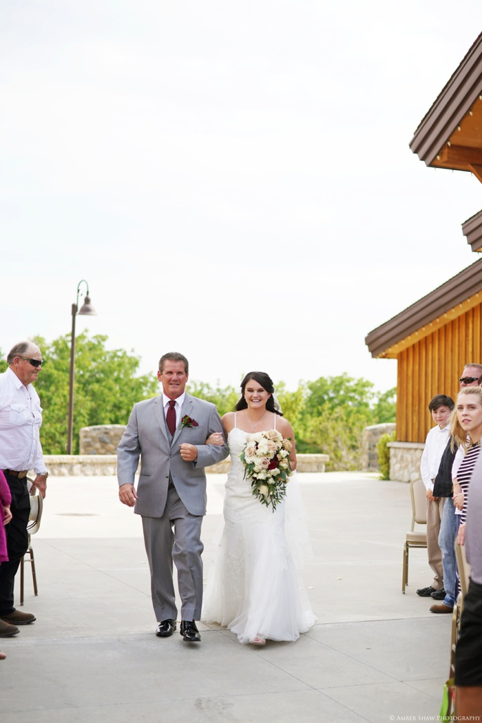 This_Is_The_Place_Wedding_Utah_Photographer_0035.jpg