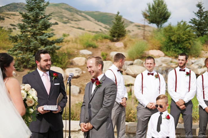 This_Is_The_Place_Wedding_Utah_Photographer_0039.jpg
