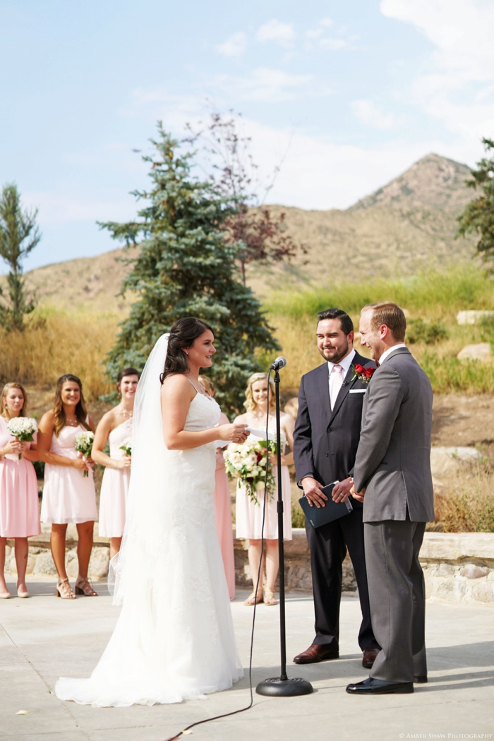 This_Is_The_Place_Wedding_Utah_Photographer_0042.jpg