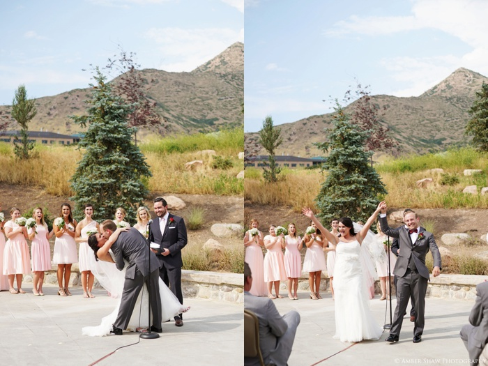 This_Is_The_Place_Wedding_Utah_Photographer_0044.jpg