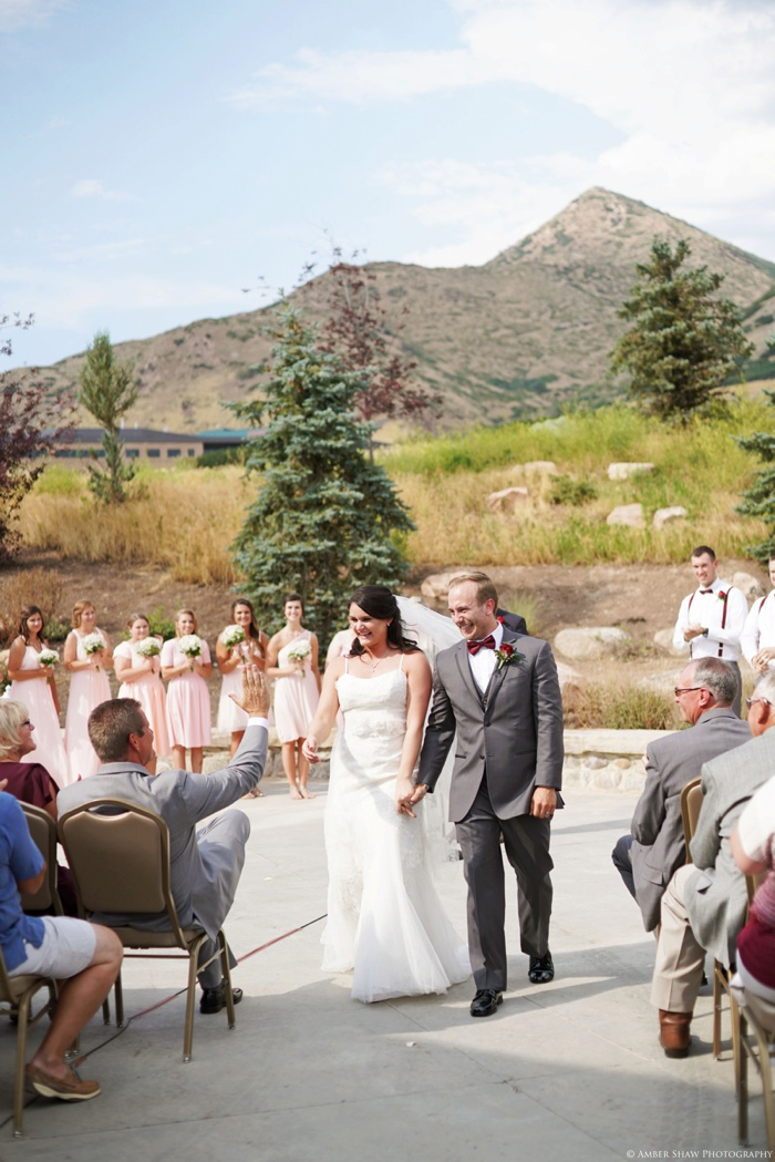 This_Is_The_Place_Wedding_Utah_Photographer_0045.jpg