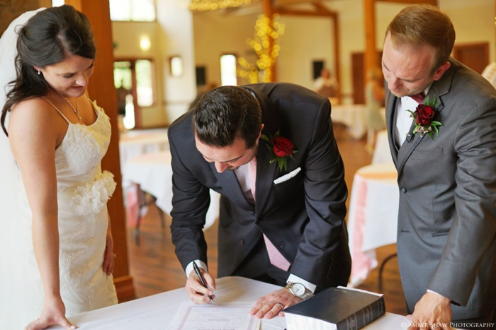 This_Is_The_Place_Wedding_Utah_Photographer_0046.jpg