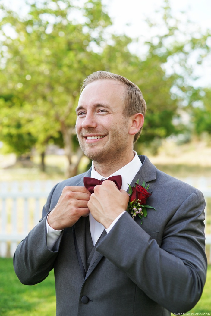 This_Is_The_Place_Wedding_Utah_Photographer_0054.jpg