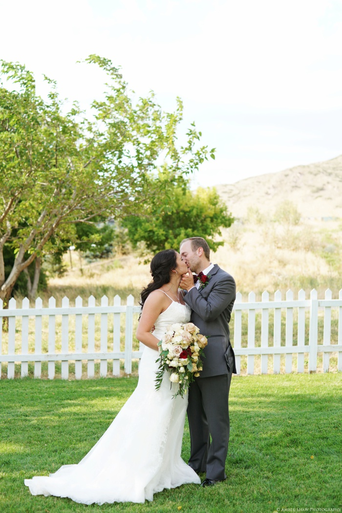 This_Is_The_Place_Wedding_Utah_Photographer_0055.jpg
