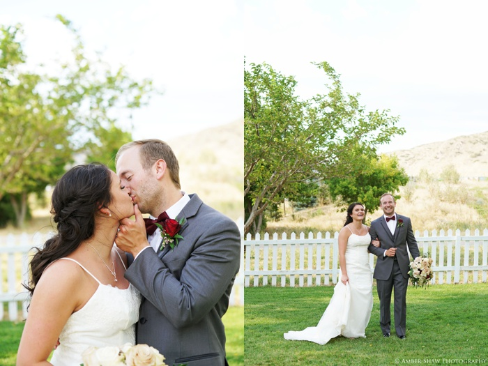 This_Is_The_Place_Wedding_Utah_Photographer_0057.jpg