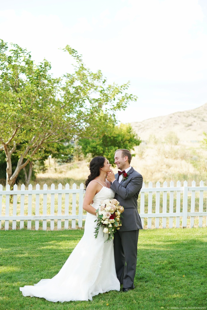 This_Is_The_Place_Wedding_Utah_Photographer_0056.jpg