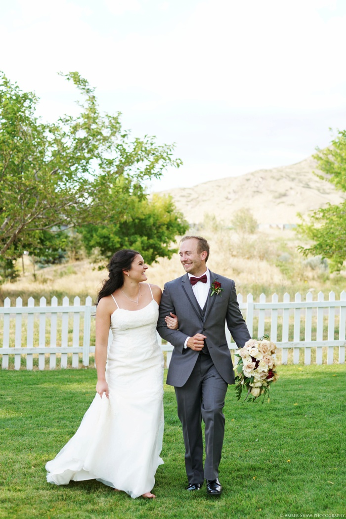 This_Is_The_Place_Wedding_Utah_Photographer_0058.jpg