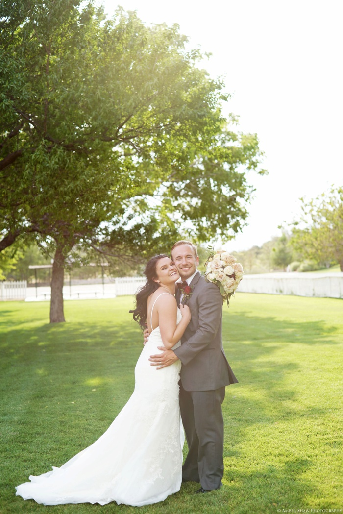 This_Is_The_Place_Wedding_Utah_Photographer_0059.jpg