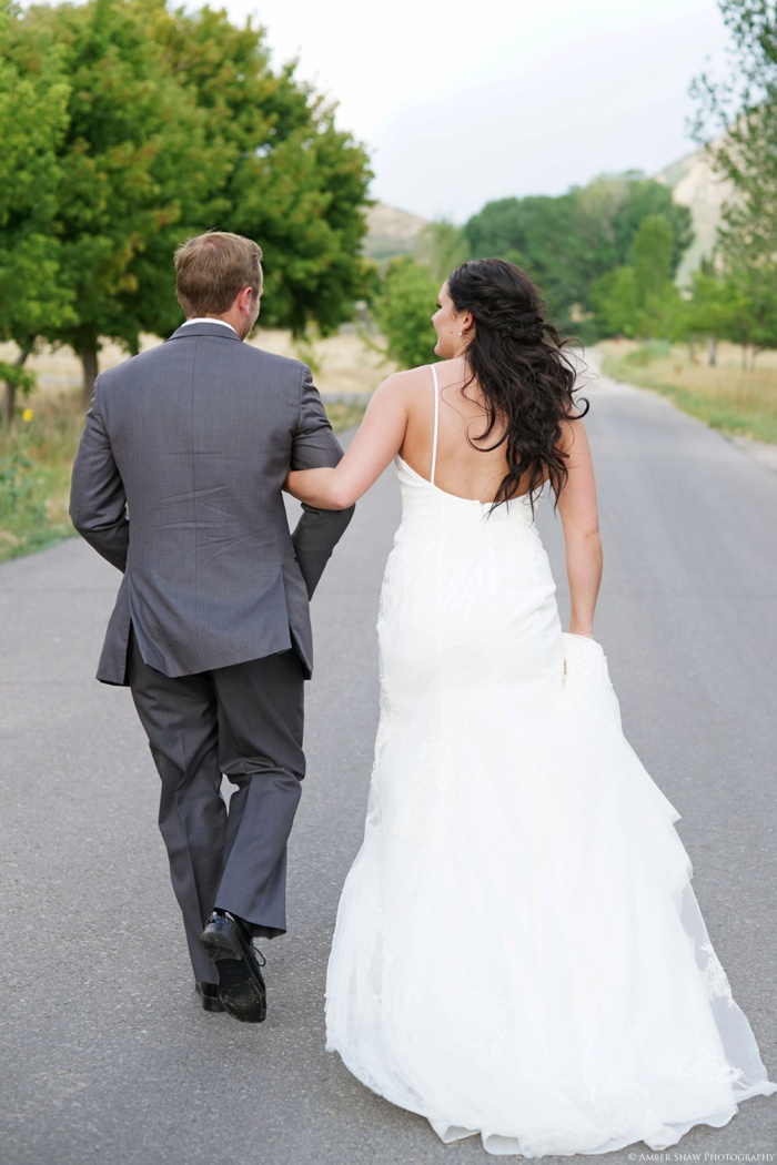 This_Is_The_Place_Wedding_Utah_Photographer_0061.jpg
