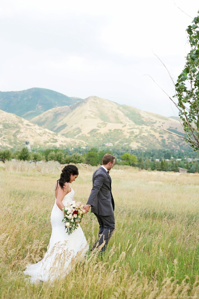This_Is_The_Place_Wedding_Utah_Photographer_0063.jpg