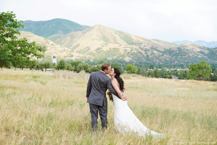 This_Is_The_Place_Wedding_Utah_Photographer_0064.jpg