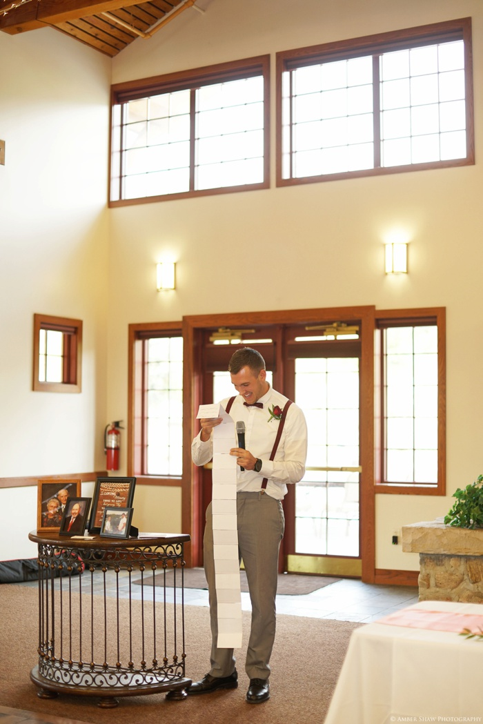 This_Is_The_Place_Wedding_Utah_Photographer_0069.jpg