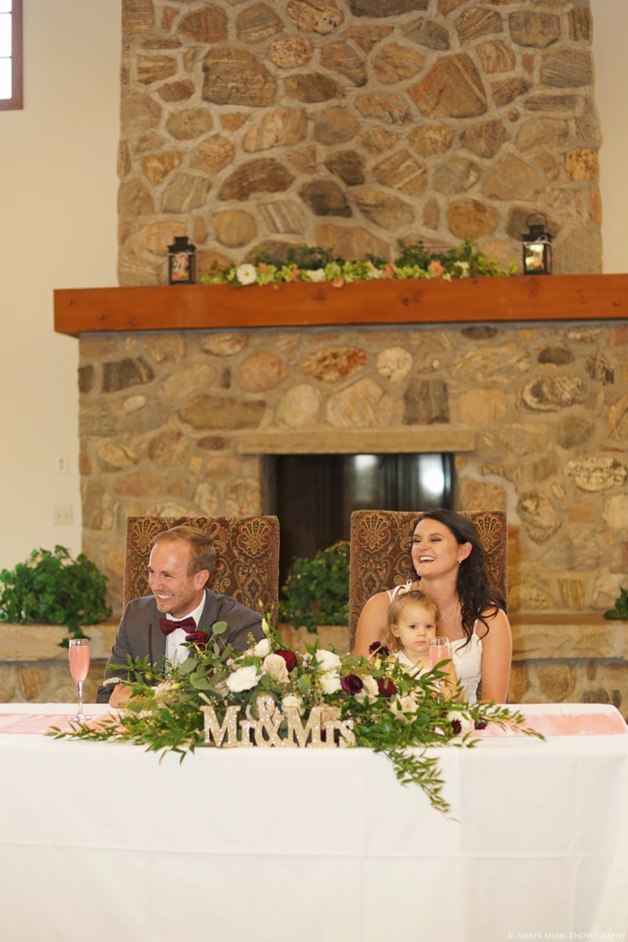 This_Is_The_Place_Wedding_Utah_Photographer_0070.jpg