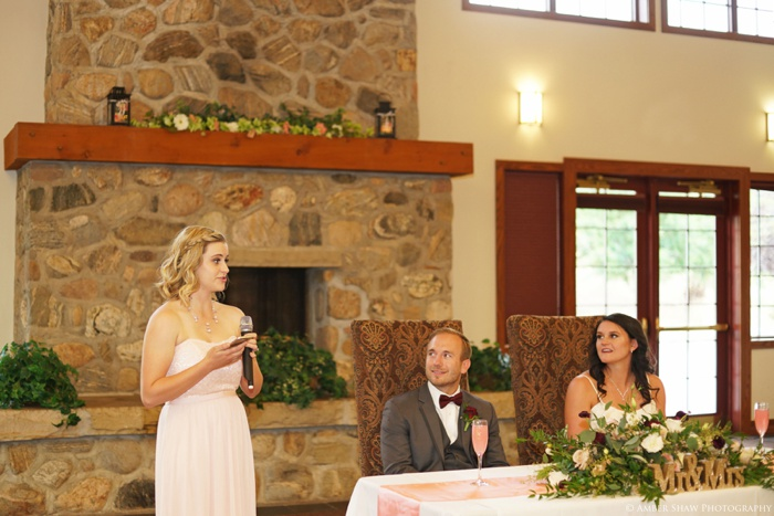 This_Is_The_Place_Wedding_Utah_Photographer_0071.jpg