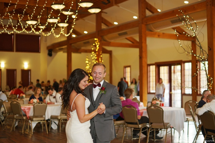 This_Is_The_Place_Wedding_Utah_Photographer_0074.jpg
