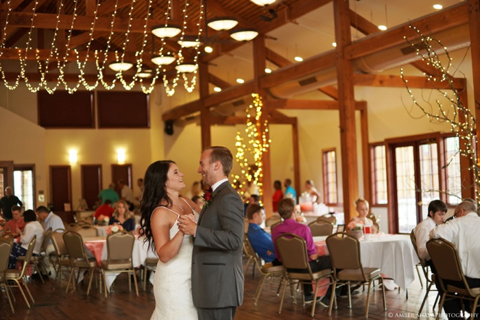 This_Is_The_Place_Wedding_Utah_Photographer_0076.jpg