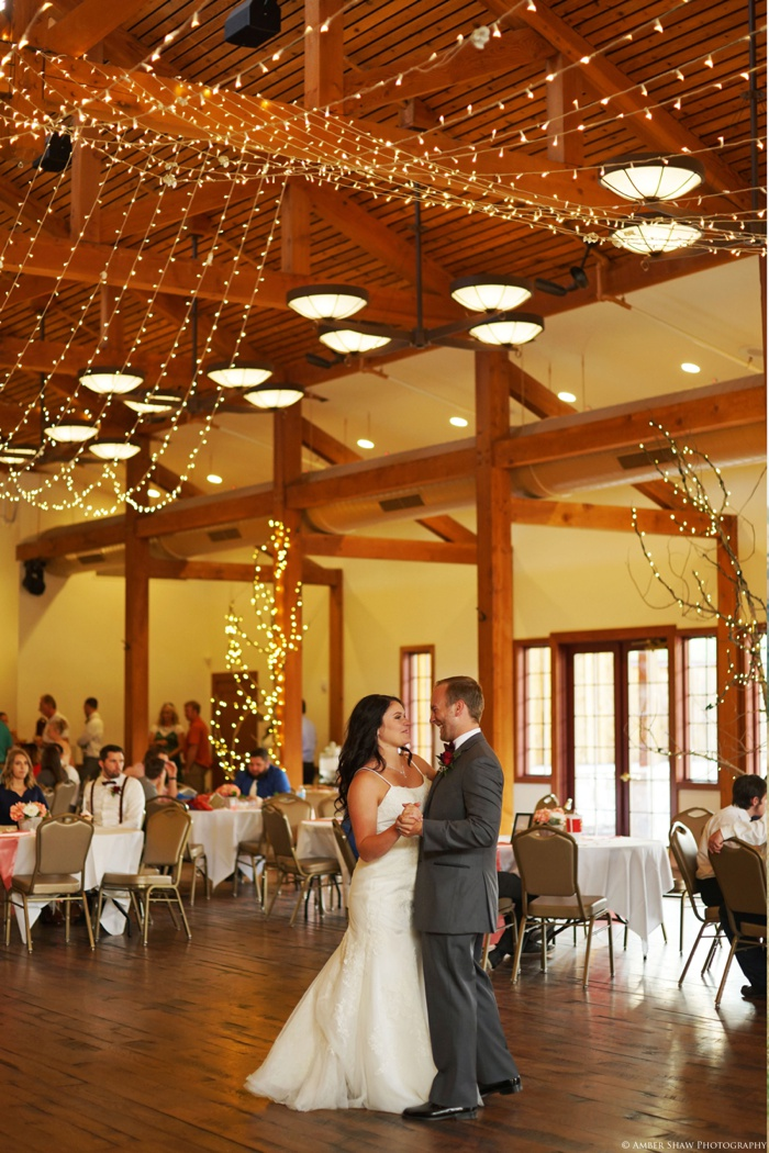This_Is_The_Place_Wedding_Utah_Photographer_0075.jpg