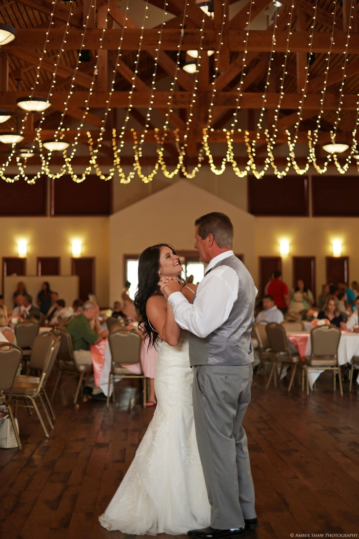 This_Is_The_Place_Wedding_Utah_Photographer_0077.jpg