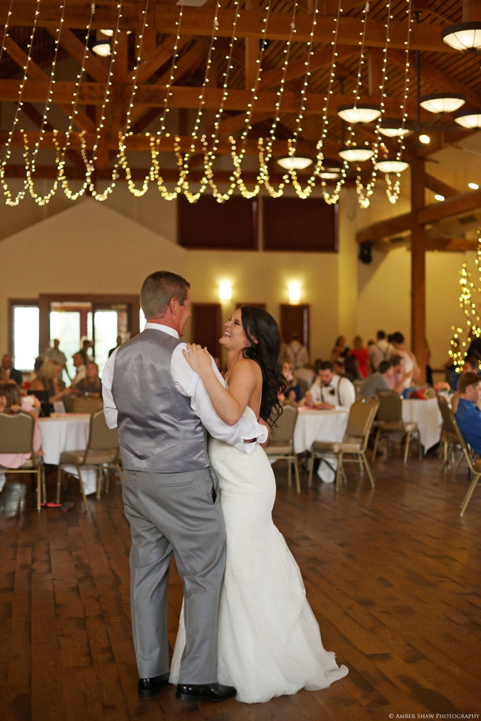 This_Is_The_Place_Wedding_Utah_Photographer_0078.jpg