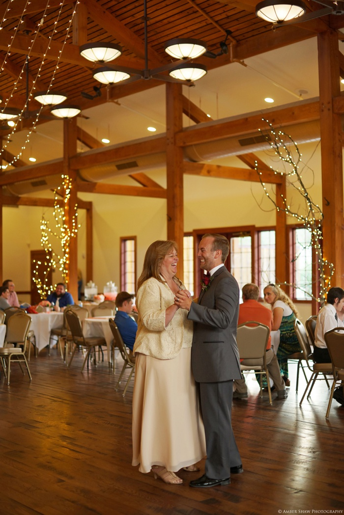 This_Is_The_Place_Wedding_Utah_Photographer_0079.jpg