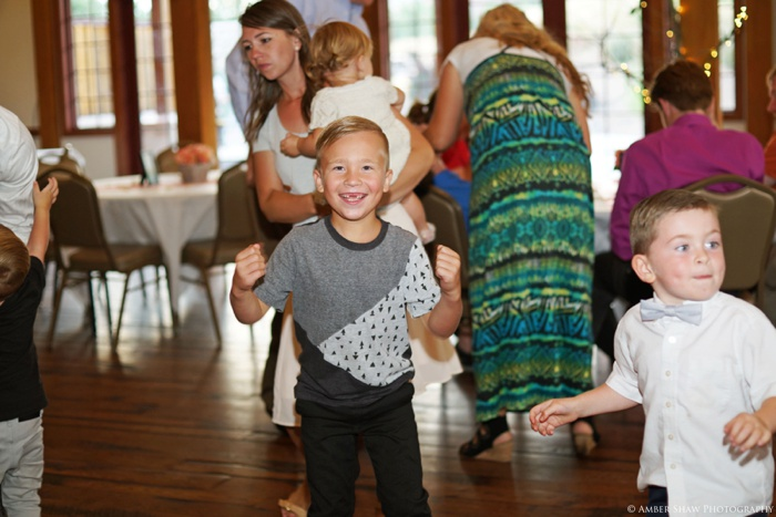 This_Is_The_Place_Wedding_Utah_Photographer_0081.jpg