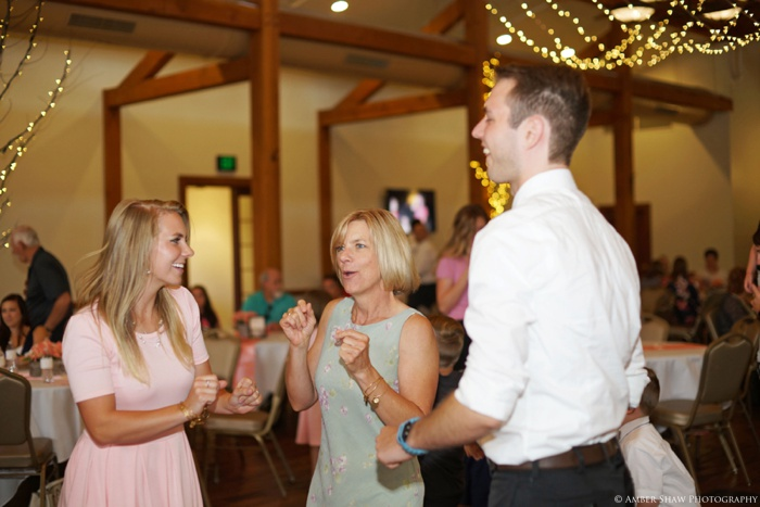 This_Is_The_Place_Wedding_Utah_Photographer_0082.jpg