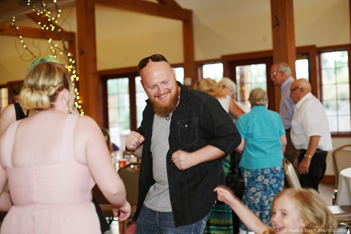 This_Is_The_Place_Wedding_Utah_Photographer_0083.jpg