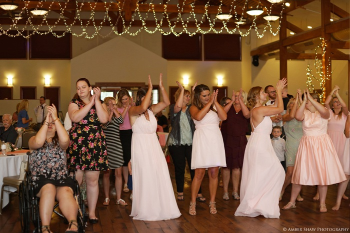 This_Is_The_Place_Wedding_Utah_Photographer_0084.jpg