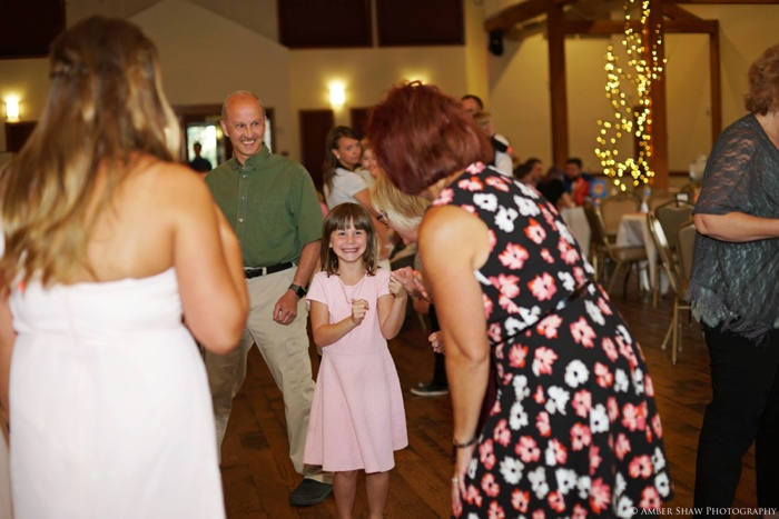 This_Is_The_Place_Wedding_Utah_Photographer_0085.jpg