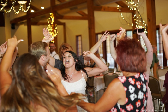 This_Is_The_Place_Wedding_Utah_Photographer_0086.jpg