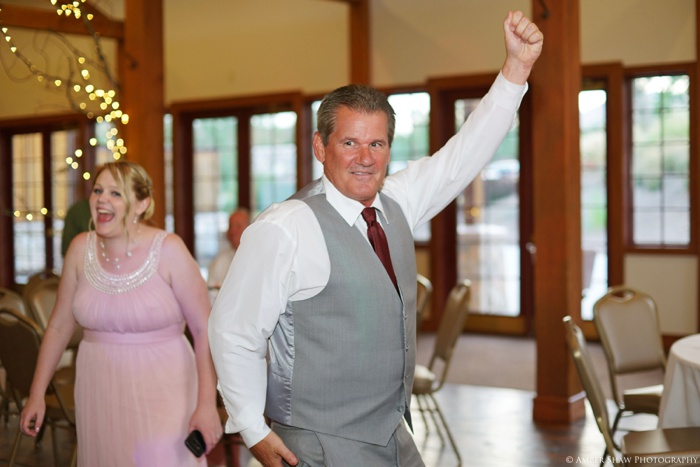 This_Is_The_Place_Wedding_Utah_Photographer_0087.jpg